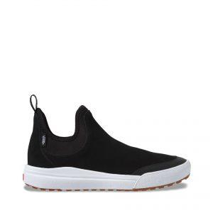 pretty nice 65ba1 c6dc3 HADDOC • Sneaker, Socks, Apparel & Stuff • Onlineshop Hamburg